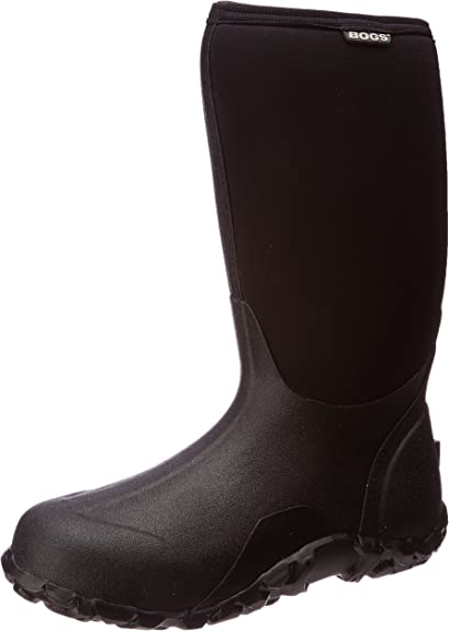 Bogs Classic High-M product image 1