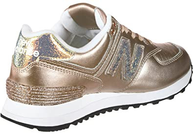 new balance wl574v2 glitter pack