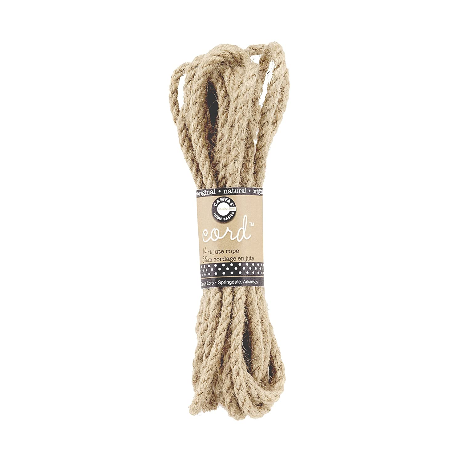 CCB Rope