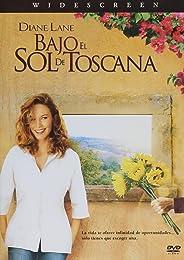 Bajo Sol De Toscana