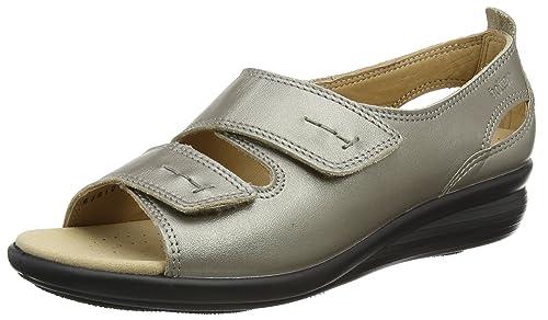 Talla 375 Zapatos infantiles negros Under Armour Jet infantiles Zapatos Hotter CANDCE de6d28