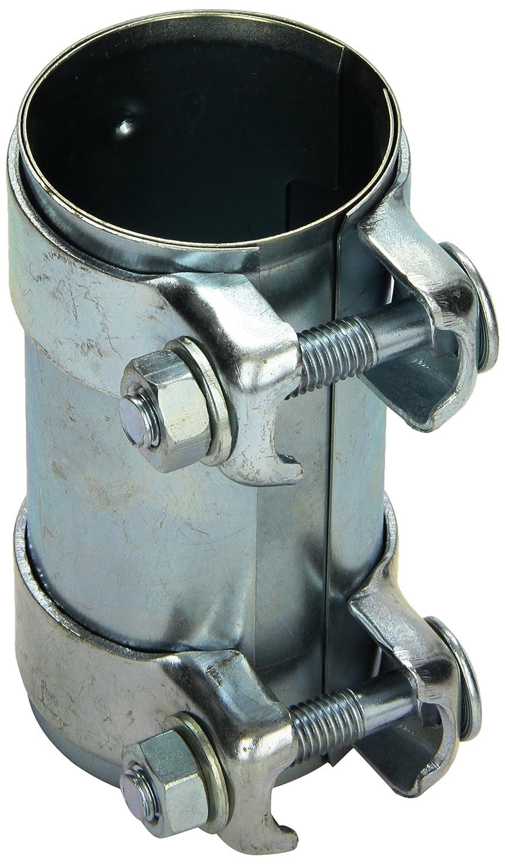 FA1 114-956 Rohrverbinder Abgasanlage