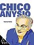 Chico Anysio (Coleção Terra Bárbara)