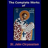 Amazon Best Sellers: Best Christian Orthodoxy