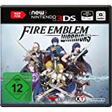 Fire Emblem Warriors [nur für New 3DS]