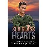 Sea Glass Hearts (Baytown Boys Book 15)