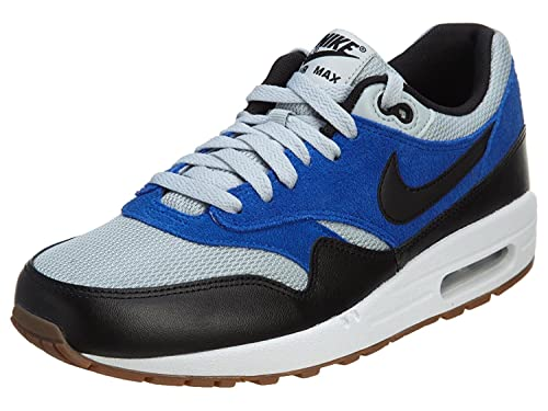 Nike Air MAX 1 Essential Mens Style: 537383 022 Size: 11 M