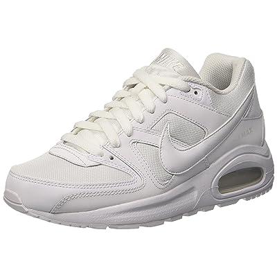 outlet store 34dcb 23870 Nike Air Max Command Flex (GS), Baskets Garçon