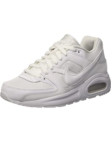 Fille Chaussures Chaussures Basket De Ball De 8wv0mnON