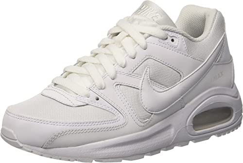 Amazon.it: Nike Scarpe da tennis Scarpe sportive: Scarpe