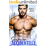 Surprise Accidentelle (French Edition)