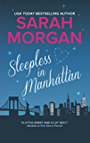 Sleepless in Manhattan (From Manhattan with Love)
