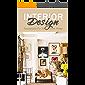 Interior Design: Foudations For Your Dream Home