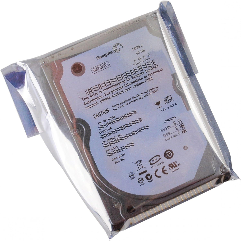 Seagate LD25.2 80GB 2.5