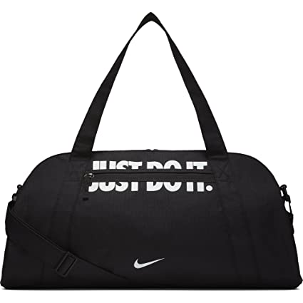 Nike - Bolsa Deportiva para Mujer d64f4c9f2a27c