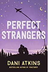 Perfect Strangers: A novella (English Edition) eBook Kindle