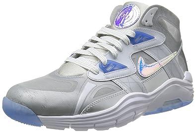 half off 0847a 694b9 Nike Lunar 180 Trainer Sc PRM Qs Mens Style  646797-001 Size  10.5