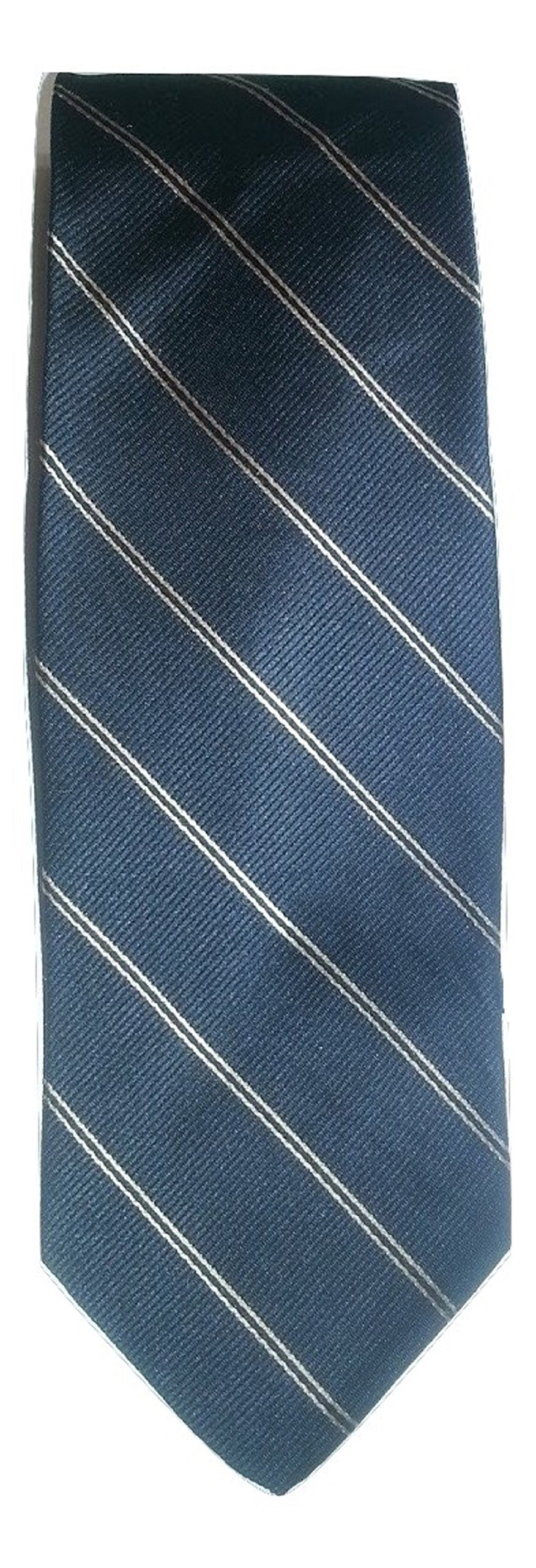 Austin Reed Men S Designer Silk Tie Buy Online In Isle Of Man At Isleofman Desertcart Com Productid 21865417