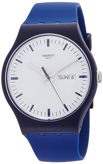 Reloj Swatch - Hombre SUON709