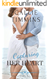 Capturing Her Heart (Serenity Bay Series Book 1)