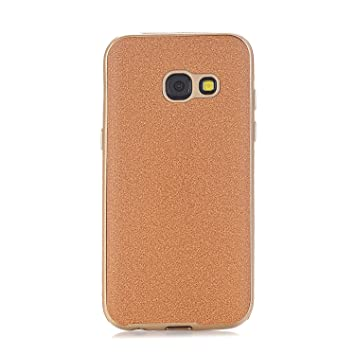 WindTeco Funda para Samsung Galaxy A3 2017, Ultra Delgado ...