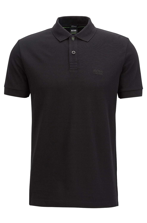 Hugo Boss Mens Polo Shirt
