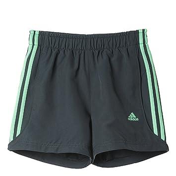 adidas chelsea shorts grün