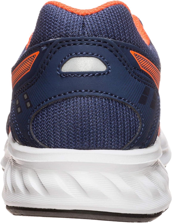 ASICS Jolt 2 GS Chaussures de Running Comp/étition Gar/çon