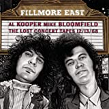 Fillmore East: Lost Concert Tapes 12/13/68