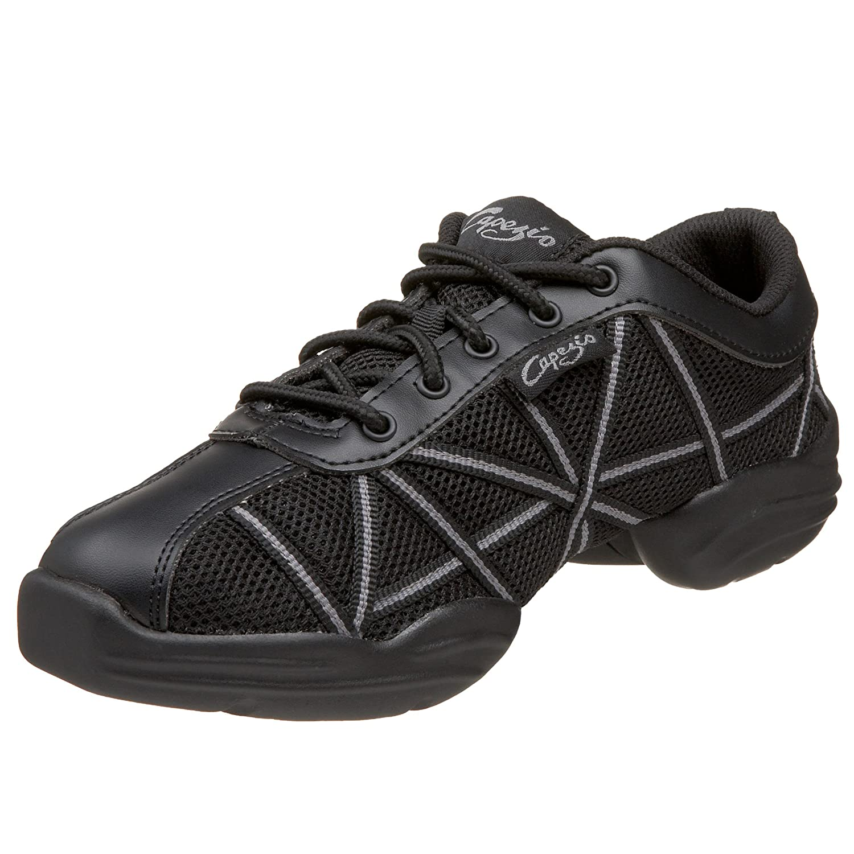 Capezio Black/Patent danse Web, femme Chaussures danse femme Black/Patent 4ce06f9 - latesttechnology.space