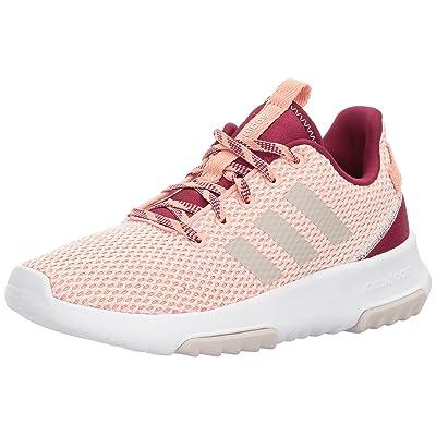 adidas Women's Cf Racer Tr W Running Shoe | Road Running