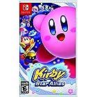 Kirby Star Allies - Standard Edition