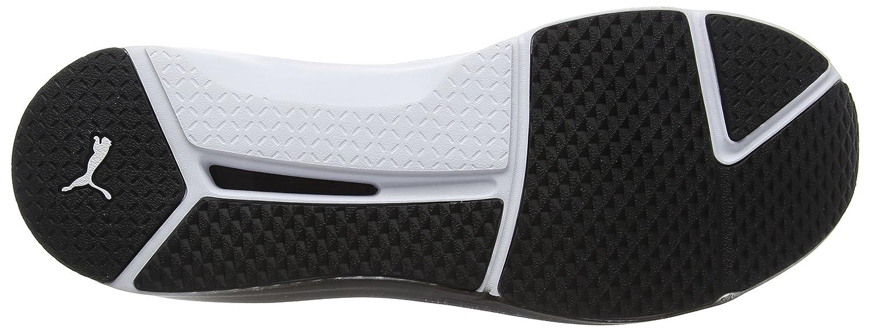 Puma Fierce Lace Wns, Zapatillas Deportivas para Interior para Mujer: Amazon.es: Zapatos y complementos