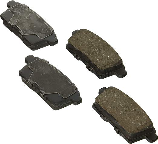 103.10390 Centric Ceramic Brake Pad