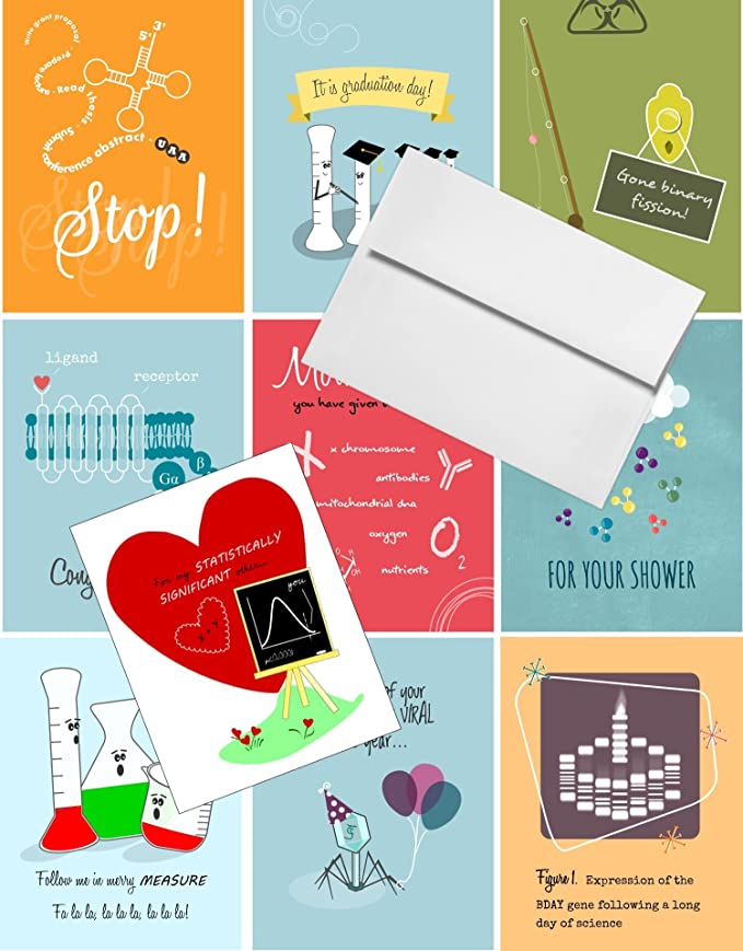 friendship card nerdy cards because nerds i mean science single card badass greeting cards for women funny card