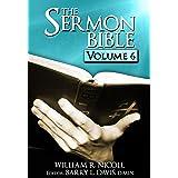 The Sermon Bible -- Volume 6