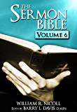 The Sermon Bible -- Volume 6