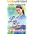 Love Trauma: A Lesbian Medical Romance (Lakeside Hospital Book 3)