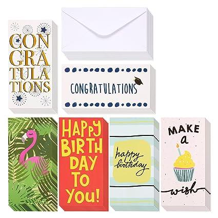 Caja de dinero - Set de tarjeta, tema tarjetas de ...