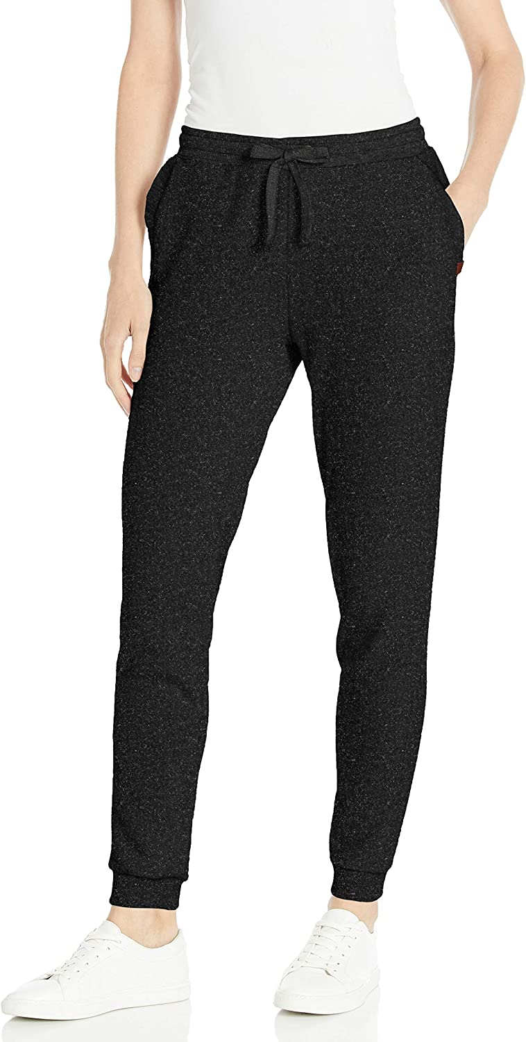 Rip Curl Women's Cosy Track Pants