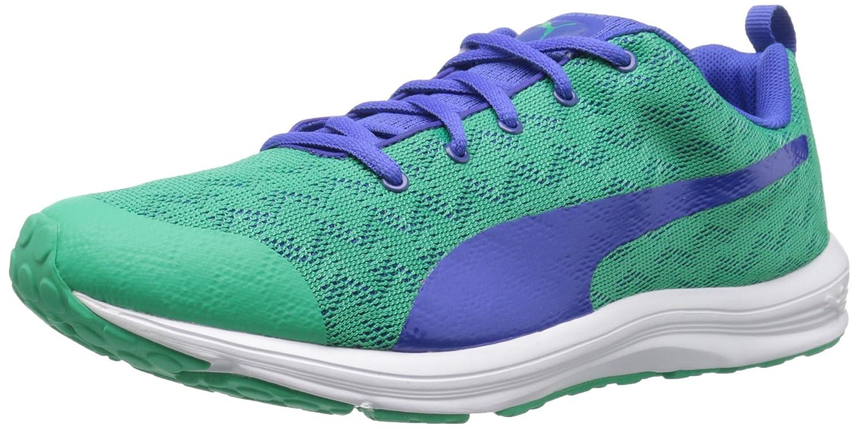 PUMA Women's Evader XT V2 WNS Fitness Sneaker