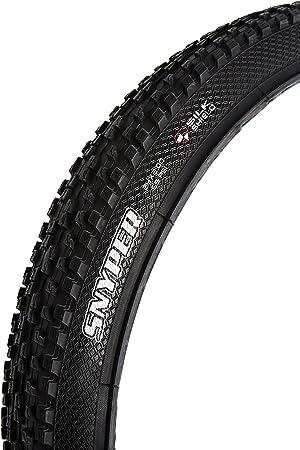 Maxxis Snyper neumáticos de Bicicleta de montaña Mixta: Amazon.es ...