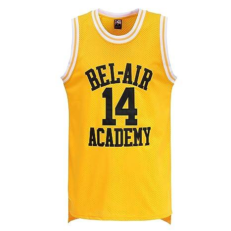 newest 2eea0 a9a44 Best Basketball Jerseys Men Should Know - Cool Men Style 2019