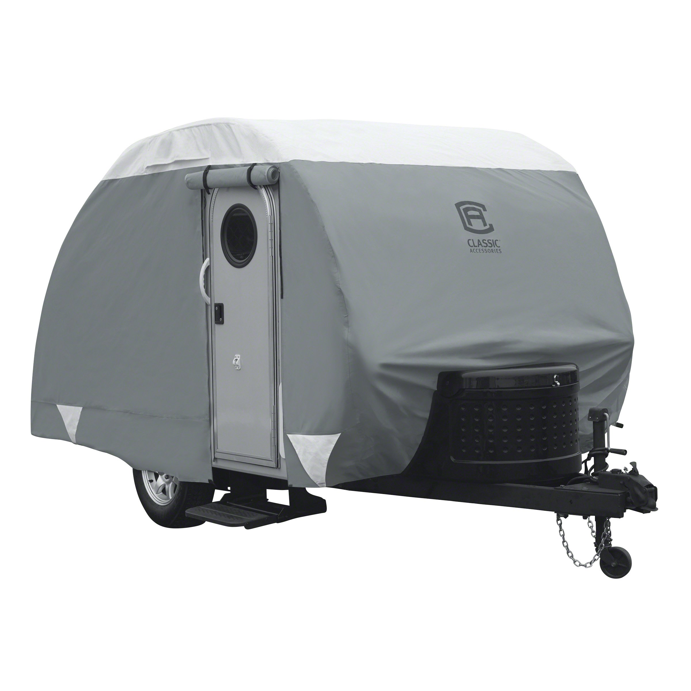 best rated in rv trailer equipment covers helpful customer reviews. Black Bedroom Furniture Sets. Home Design Ideas
