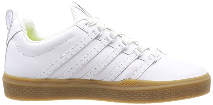 Swiss Sacs Chaussures K Donovan Homme Baskets Et xdppUwzRq