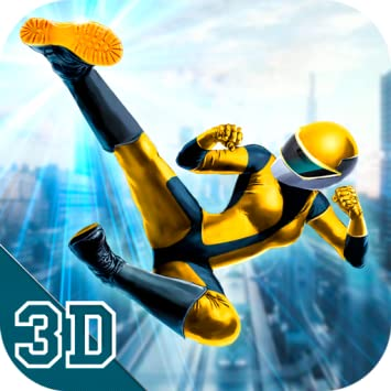 Amazon.com: Ninja Robot Rangers Legacy Fighting: Appstore ...