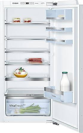 bosch kühlschränke