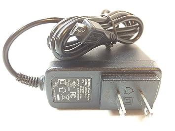 Amazon.com: Raspberry Pi 5 V 1 A Micro USB de conmutación ...