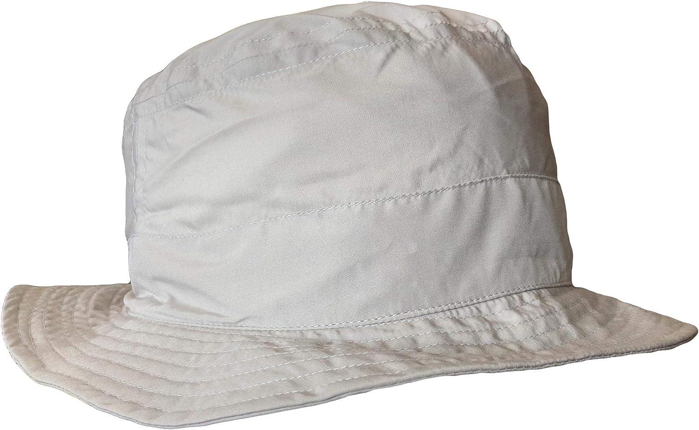 Chaskee berretto reversibile in microfibra