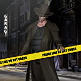 Murder i Solved - (HD) Hidden Objects Game - Paid No Ads